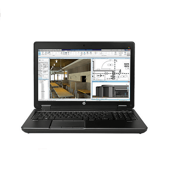 ZBOOK 15 G2_laptop3mien.vn (8)