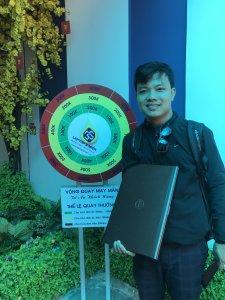 KH mua Dell Precision M6800 tại Laptop3mien.vn (8)