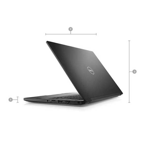 dell latitude 7380_laptop3mien.vn (1)