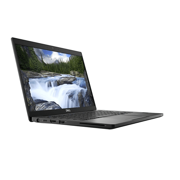 dell latitude 7380_laptop3mien.vn (5)