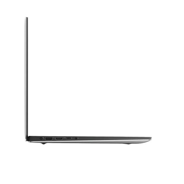 dell precision 5530_laptop3mien.vn (4)
