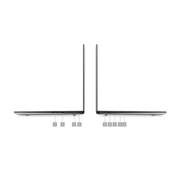 dell precision 5530_laptop3mien.vn (5)