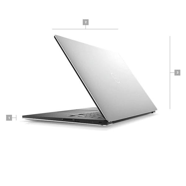 dell precision 5530_laptop3mien.vn (6)