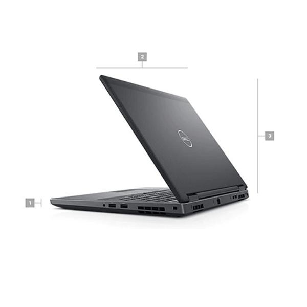 dell precision 7510_laptop3mien.vn (2)