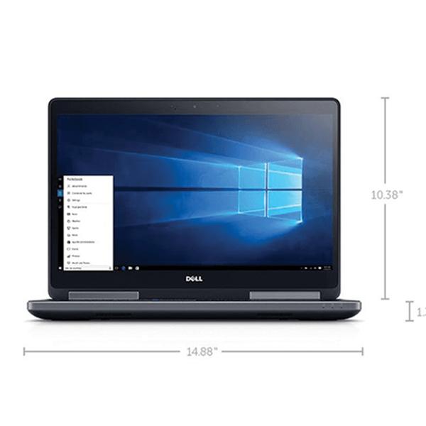 dell precision 7510_laptop3mien.vn (4)