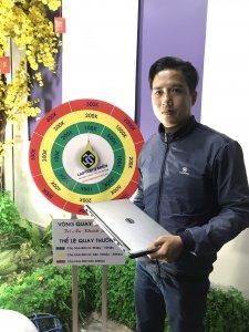 KH mua Dell Latitude E7440 tại Laptop3mien.vn (1)