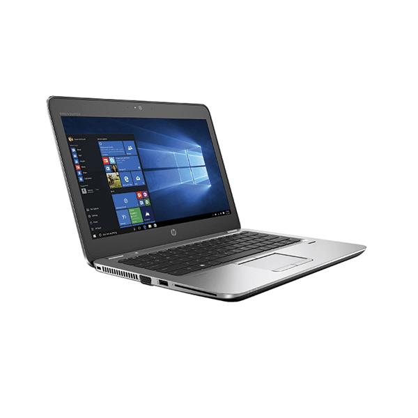 hp elitebook 820 g1_laptop3mien.vn (1)