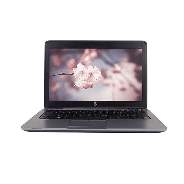 hp elitebook 820 g1_laptop3mien.vn (3)