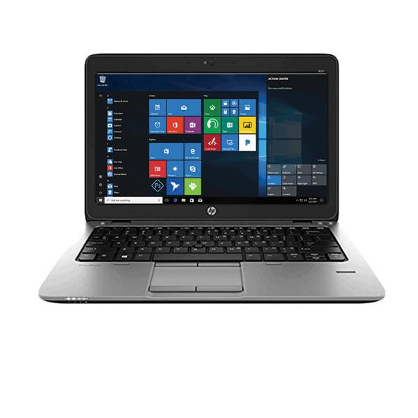 hp elitebook 820 g1_laptop3mien.vn (4)