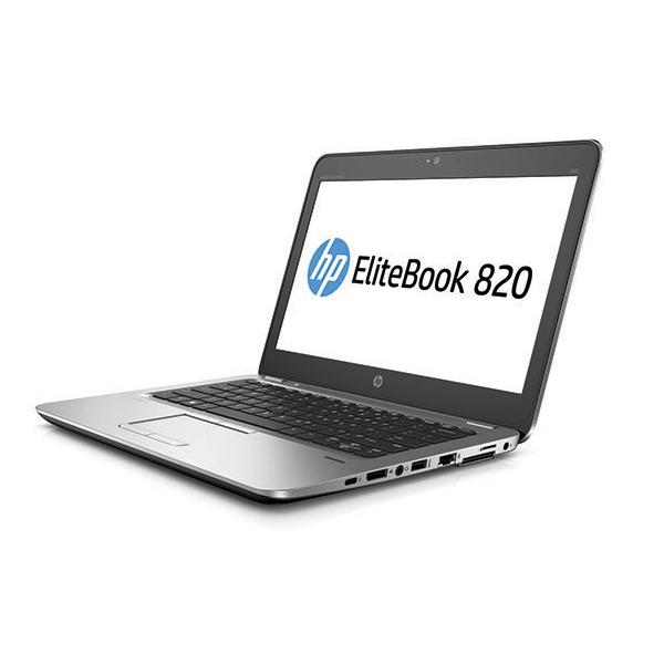 hp elitebook 820 g1_laptop3mien.vn (5)