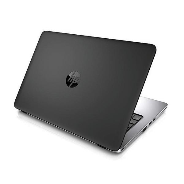 hp elitebook 820 g1_laptop3mien.vn (6)