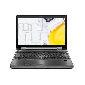 hp 8570w_laptop3mien.vn (3)