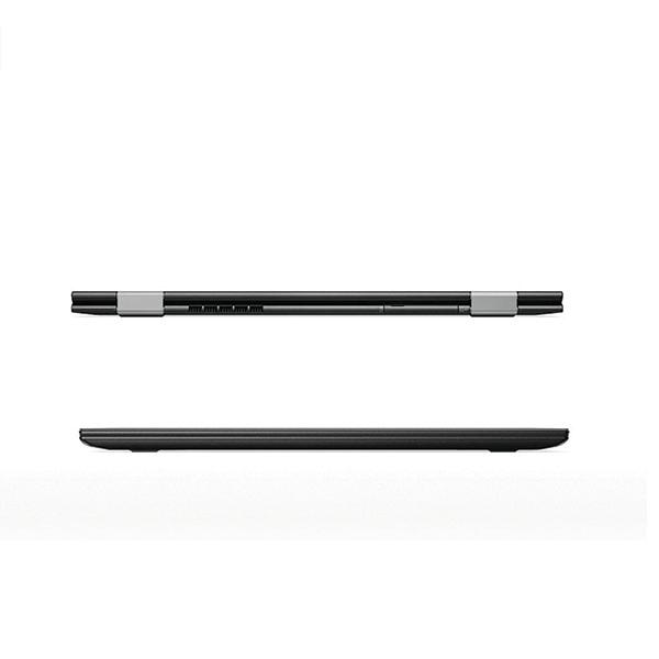 x1 yoga gen 2_laptop3mien.vn (3)