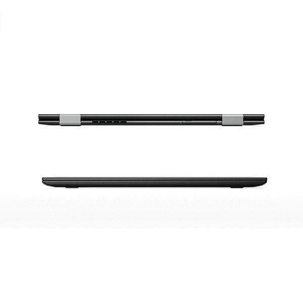 x1 yoga gen 2_laptop3mien.vn (4)