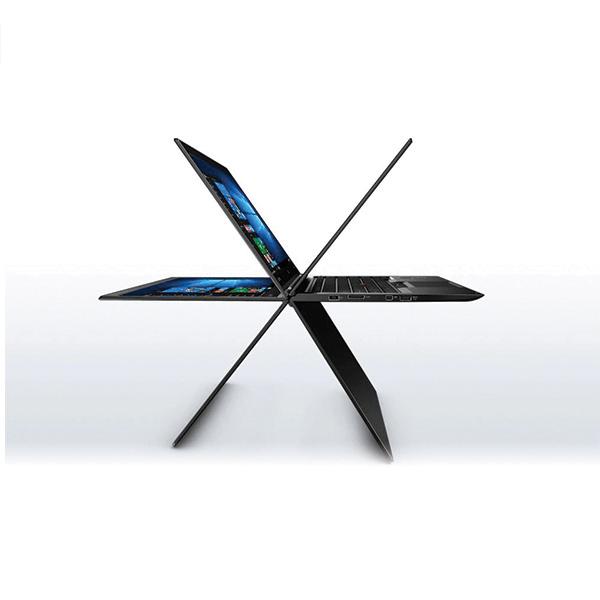 x1 yoga gen 2_laptop3mien.vn (5)