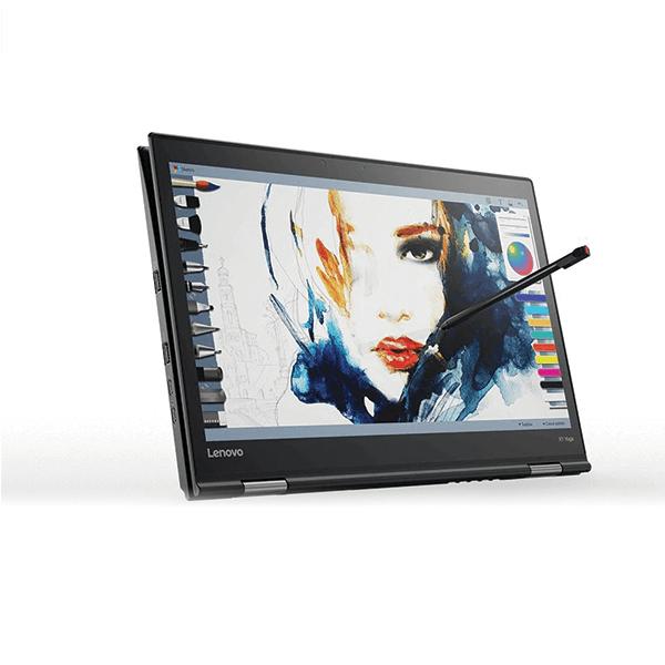 x1 yoga gen 2_laptop3mien.vn (8)