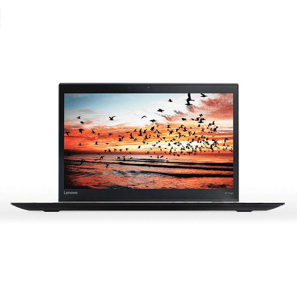 x1 yoga gen 2_laptop3mien.vn (9)