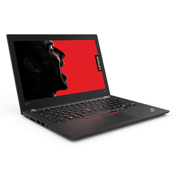 Lenovo Thinkpad x280_laptop3mien.vn (1)