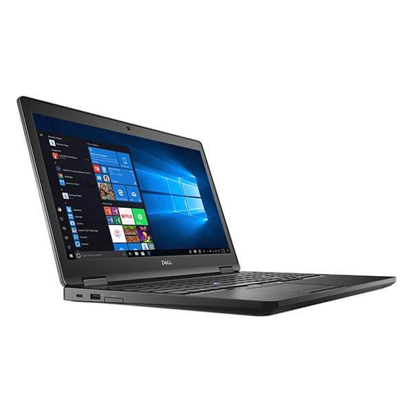 Dell Latitude 3530- Laptop3mien.vn