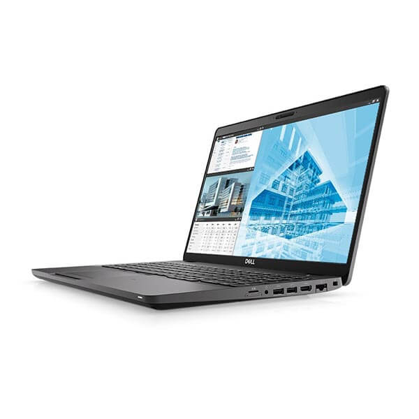 Dell Precision 3540 - Laptop3mien.vn