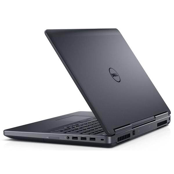 DELL PRECISION 7520 - laptop3mien.vn