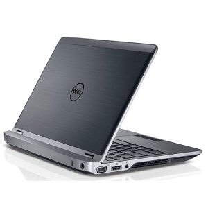 Dell Latitude E6230 - Laptop3mien.vn