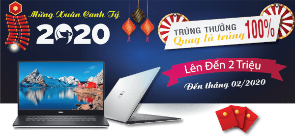 banner_mung xuan canh ty _2020