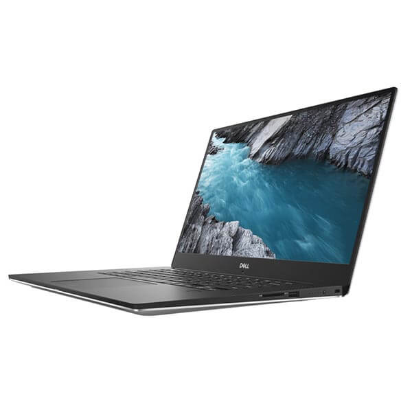 Dell xps 15 9570_laptop3mien.vn(2)