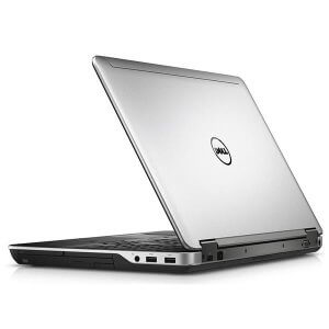 Dell Precision M2800 - Laptop3mien.vn