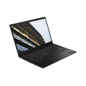 Lenovo ThinkPad X1 Carbon Gen 8 - Laptop3mien.vn (1)