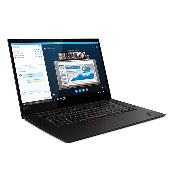 Lenovo ThinkPad X1 Extreme Gen 2 - Laptop3mien.vn (1)