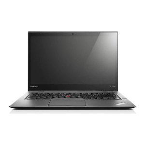 Lenovo ThinkPad X1 Carbon Gen 2 - Laptop3mien.vn (1)