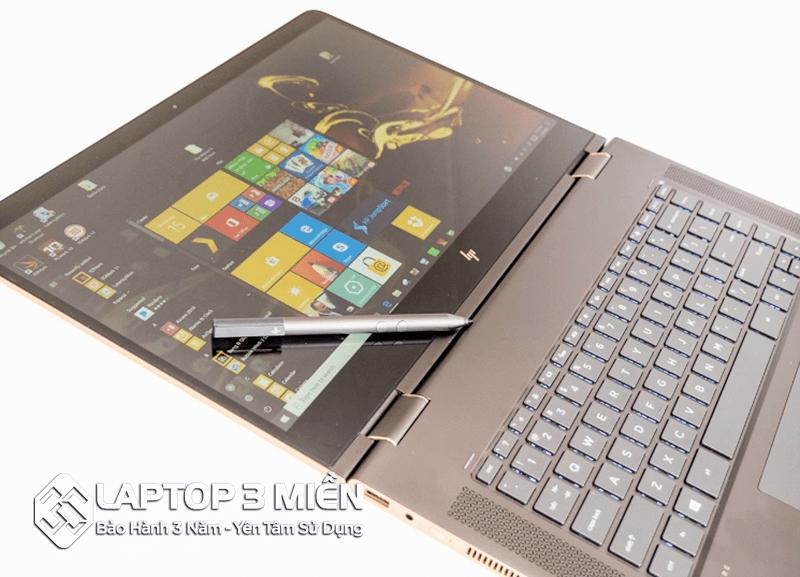 Laptop HP Spectre X360 13