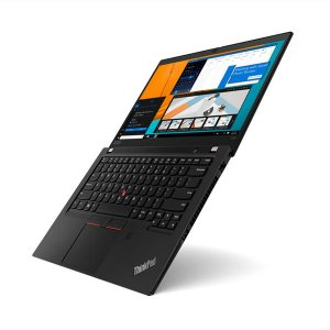 Lenovo Thinkpad T495 - Laptop3mien.vn