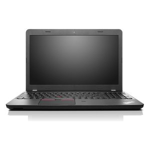 Lenovo Thinkpad E560 - Laptop3mien.vn (1)