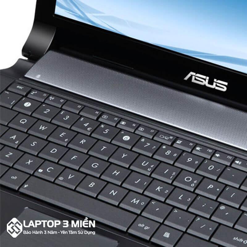 Bàn phím chiclet là gì?   Laptop 3 Miền   Uy tín nhất HCM   Trả góp 0%  BH 03 Năm. 1 đổi 1