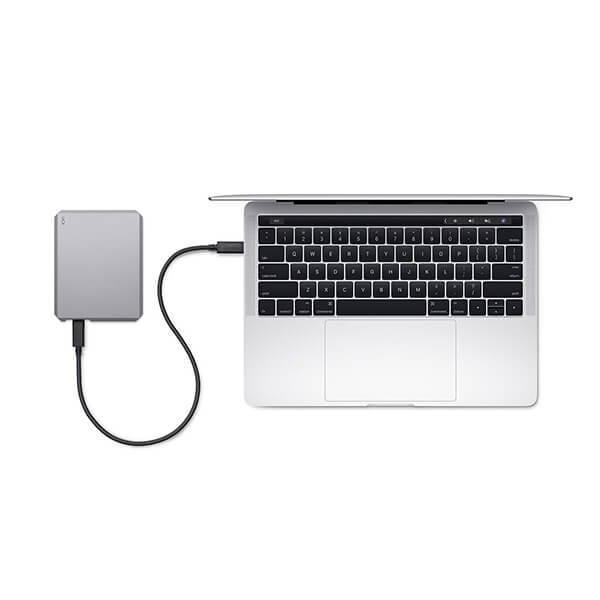 SSD 1TB - Laptop3mien.vn (4)