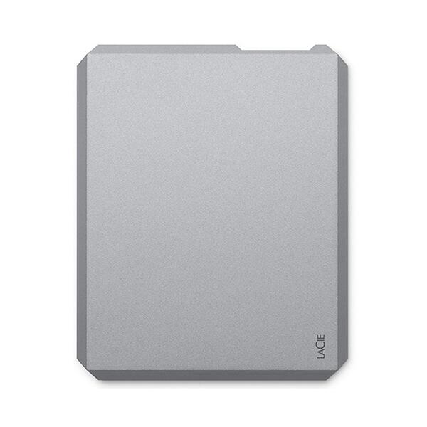 SSD 1TB - Laptop3mien.vn (3)