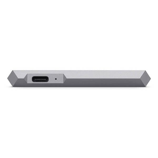 SSD 1TB - Laptop3mien.vn (2)