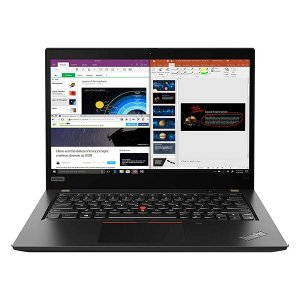 Lenovo ThinkPad X395 - Laptop3mien.vn