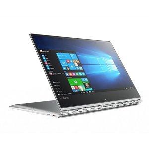 Lenovo Yoga 910 - Laptop3mien.vn