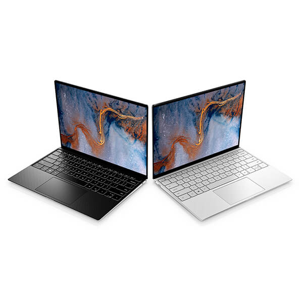 Dell XPS 13 9300 - Laptop3mien.vn (4)