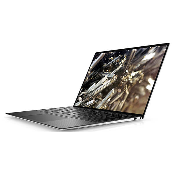Dell XPS 13 9300 - Laptop3mien.vn (1)