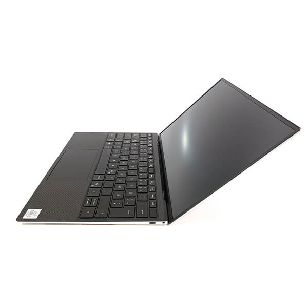 Dell XPS 13 9300 - Laptop3mien.vn (2)