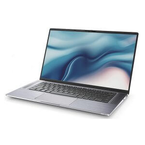 Dell Laitutude 9510 2-in-1 - Laptop3mien.vn (1)