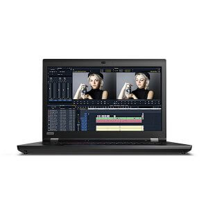 Lenovo ThinkPad P73 - Laptop3mien.vn (3)