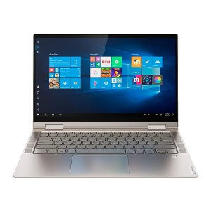 Lenovo Yoga C740 - Laptop3mien.vn (5)