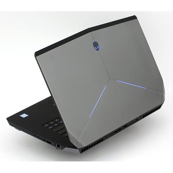 Dell Alienware 15 R2 | Hàng Nhập Mỹ, BH 03 Năm. Laptop3mien.vn